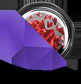 Bitdefender Virus & Spyware Removal
