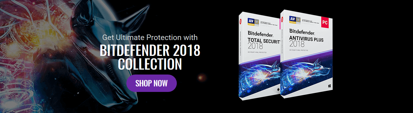 How to Solve Bitdefender Central Account Login Problem? 1888-885-6488