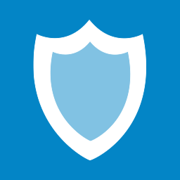 Emsisoft Iclick Solutions anti Malware