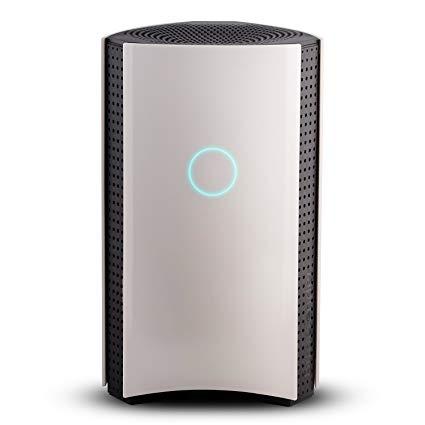 Bitdefender Firewall BOX 1