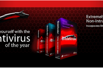 Bitdefender Usa nd canada supports