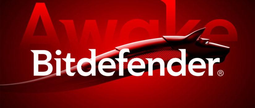 Support for Bitdefender Download & Setup