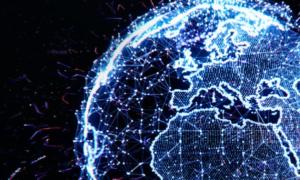 bitdefender worldwide technical support