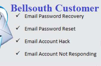 BellSouth Email Support   BellSouth Customer Service