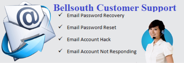 BellSouth Email Support | BellSouth Customer Service