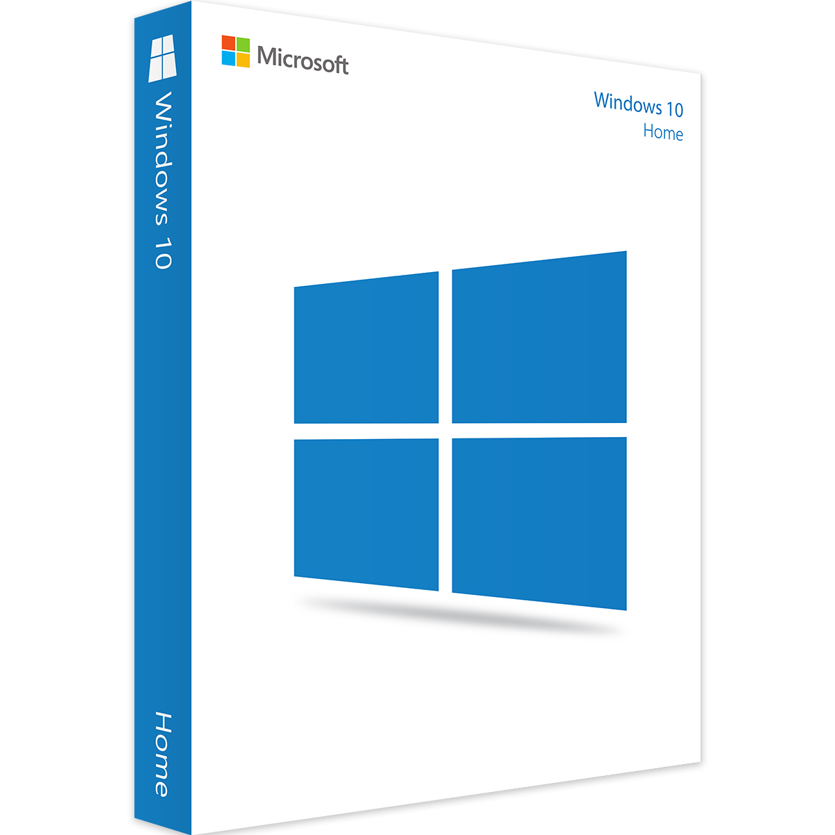 Windows 10 Home Iclick Solutions